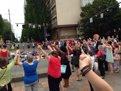 black-lives-matter-rally