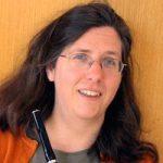 Sara Jo Brandt : Muisc Director