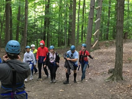 ropes-course-2-2016