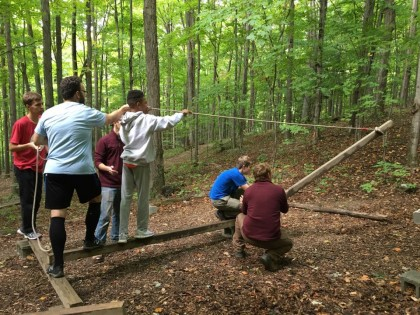 ropes-course-5-2016
