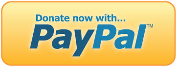 Image of a paypal button. Click here to donate via paypal to First UU.